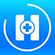 HiDoc 앱 아이콘